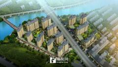 城建大同国际