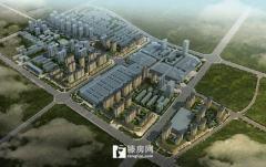 城建熙城国际