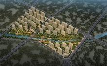 善国锦绣城