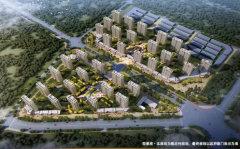 兴滕未来城