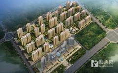 三盛星尚城