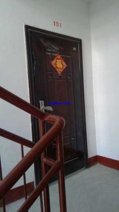 朝阳社区 两室一厅 整套出租