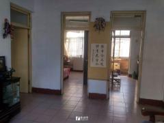 桃源花苑北墙气象局宿舍,拎包即住。