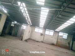 南沙河镇魏村厂房700平方出租
