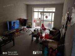 光宇佳苑 北辛学区房 多层二楼 首付30万可贷款
