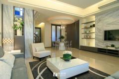 明珠花園小高層,三室兩廳,證齊全,滕南學區房,可貸