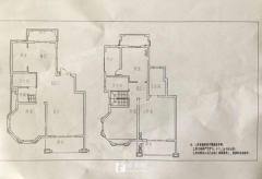润恒第一城四室三厅三卫复式花园电梯洋房可贷款