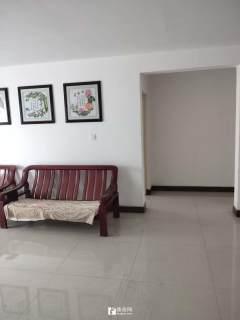 金河湾+简单装修+两室两厅+水电气暖齐全