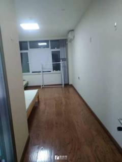 新兴南区商住公寓 可网络办公 可个人居住