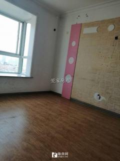 紫竹怡园2室2厅可改3室 精装修 急卖拎包就住