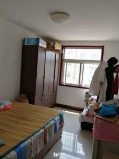 善南小區 經典三室 黃金4樓 證滿五可貸 送儲藏室