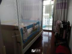 九州青宴高层两室精装证满俩年可贷款,送车位!!