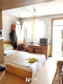 善南小区,经典3居室,温馨舒适,您需要一个温暖的家