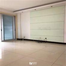 问天一期小高层两室两厅简单装修证满五年可贷款!