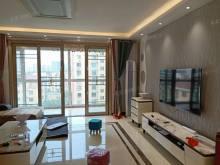 通盛上海花园豪华装修4室送全部家具家电有钥匙随时看房