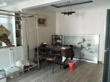 和谐康城B区120平方精装修送部分家具110万随时看房
