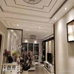 涵翠苑C区高层三室豪华装修可贷款!