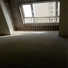 东城名景二期 两室一厅朝阳 房东包写名 正常首付37万