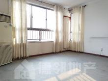 贵和世纪家园 简装2室2厅1卫可改三室可贷款