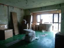 和家园202平方4室大平层送车位3室朝阳南北通透手实小学区房