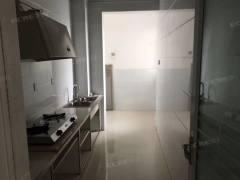 威尼斯  精装修 学区房 三室有证 可贷款