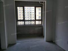 东城名景146平方通透三室 123万带车位和储藏室可贷款