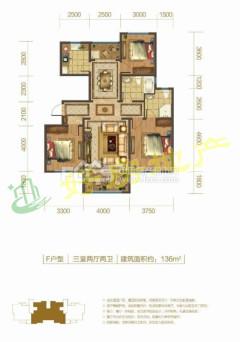 香舍水郡 一楼带院+可分期+送车库及储+全明户型两+随时看