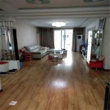 凤凰苑二楼 两室一厅朝阳 送地上车库 精装证满二可贷款