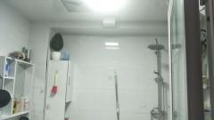 香格里拉,中间楼层,一室一厅,中等装修,证满五过户费