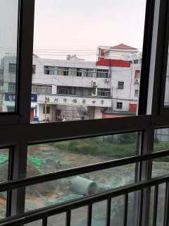 熙城国际金园滕西中学正对公寓47--127平多套5000/平