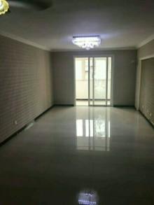 问天三期东区13楼141平3室简装修新证111万