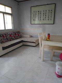 赵王河57号楼13969409516