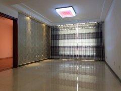 锦泰名城127平3室,婚房可贷款,无遮挡
