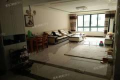 通盛 上海花园多层137平方122万精装修有钥匙随时看房