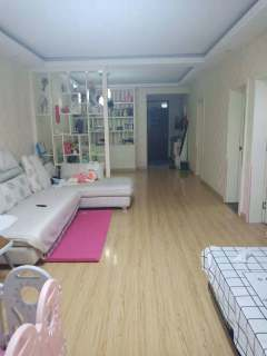樱花苑,电梯房,2室2厅,可改3室,精装修,全明户型