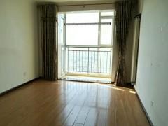 九州清晏23楼189平复式楼上3室朝阳带车位161万