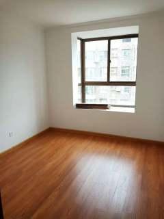 茂源小区一室一厅一卫证满五年可以贷款