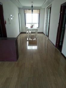 香格里拉小区多层4楼133平3室2室1厅朝阳南北通透116万