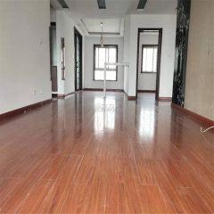 金色家园 两室一厅朝阳户型非常好 可贷款 有钥匙