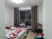 中央城 稀缺学区房 好楼层 证满3年 三室客厅朝阳 急售