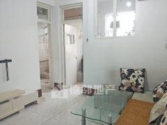安装公司宿舍75平3室5楼可贷款,非顶北安居小区南墙