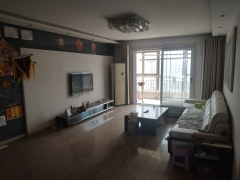 4室2厅2卫143m2简单装修