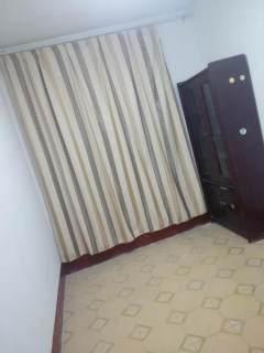 (城西)鲁东小区3室1厅1卫89m²简单装修