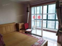 紫竹怡园两室一厅,北辛学区房,证满5年,可贷款
