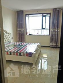 阳光国际 精装三室两厅两卫户型佳两室一厅朝阳可贷款