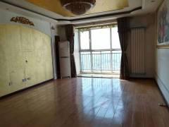 九州清晏 前排 复式大户型四室两厅 证满二可贷款 送车位!