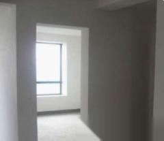 三盛星尚 城3室2厅2卫 费用已交 赠送车位 居间楼层