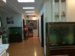 出售滕州浦东花园楼房130平 证5 可贷