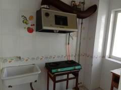 金色家园   简单家具 1200一月 看房方便