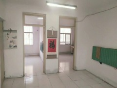 华棉宿舍多层3楼3室1厅1卫76m²简单装修